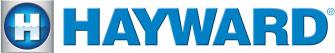 logo_hayward